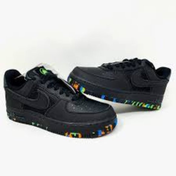 AIR FORCE 1 LOW 'ALL FOR 1 - NYC PARKS'